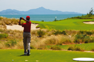 Danang-Golf-Club