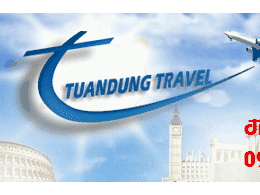 tuandung-travel