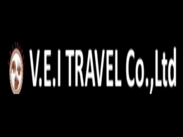 v-e-i-travel-co-ltd