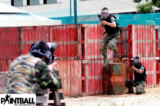 danang-paintball-club-advertisement-image