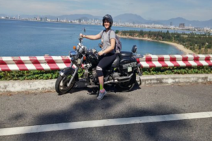 Easyrider-Private-Day-Trips
